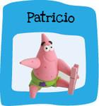 TUTORIAL PATRICIO JUMPING CLAY